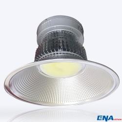 Đèn LED nhà xưởng 100w mẫu NXG