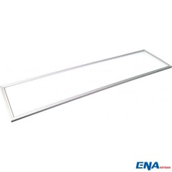 Đèn LED Panel 48W 300x1200mm