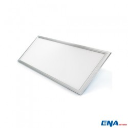 Đèn LED Panel 72W 600x1200mm