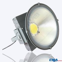 Đèn LED pha 200W mẫu TOWER PHT