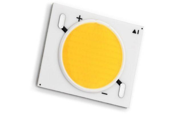 cob chip led 600x400