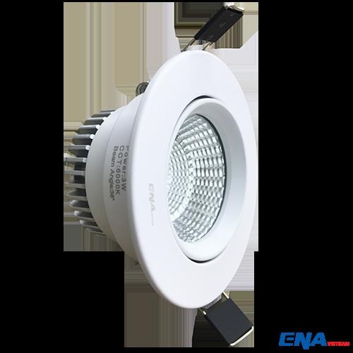 led-downlight-chinh-huong-ax-1