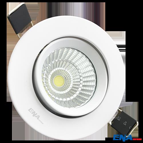 led-downlight-chinh-huong-ax-3