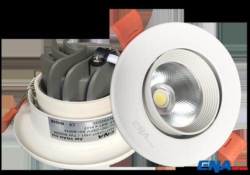 led-downlight-chinh-huong-bx-1