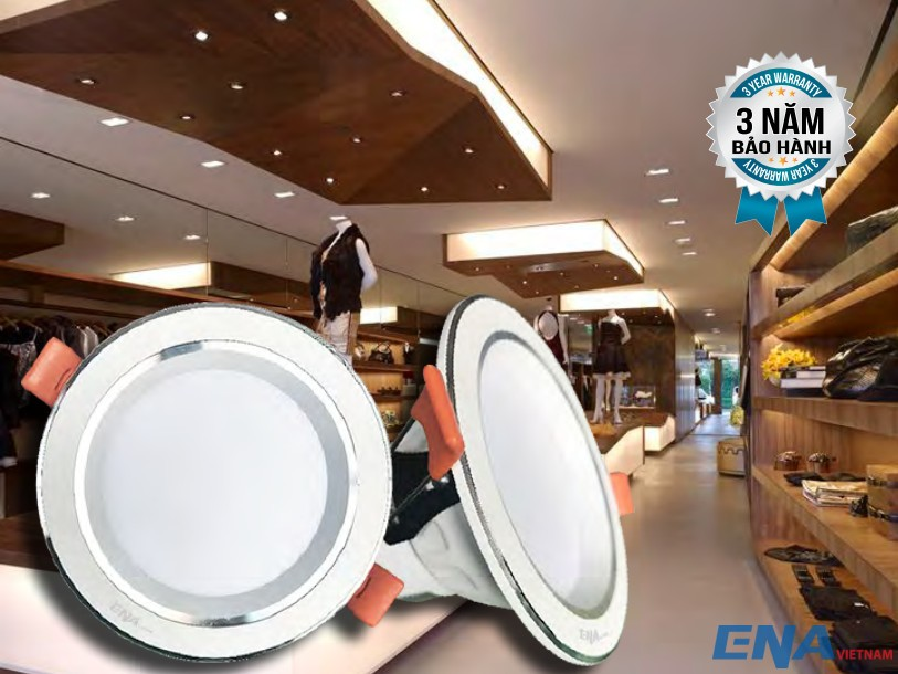 led-downlight-da-6